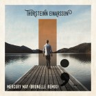 THORSTEINN EINARSSON-Mercury May (Brunelle Remix)