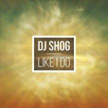 DJ SHOG-Like I Do