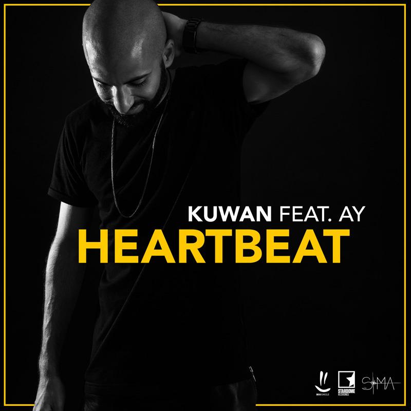 KUWAN-Heartbeat