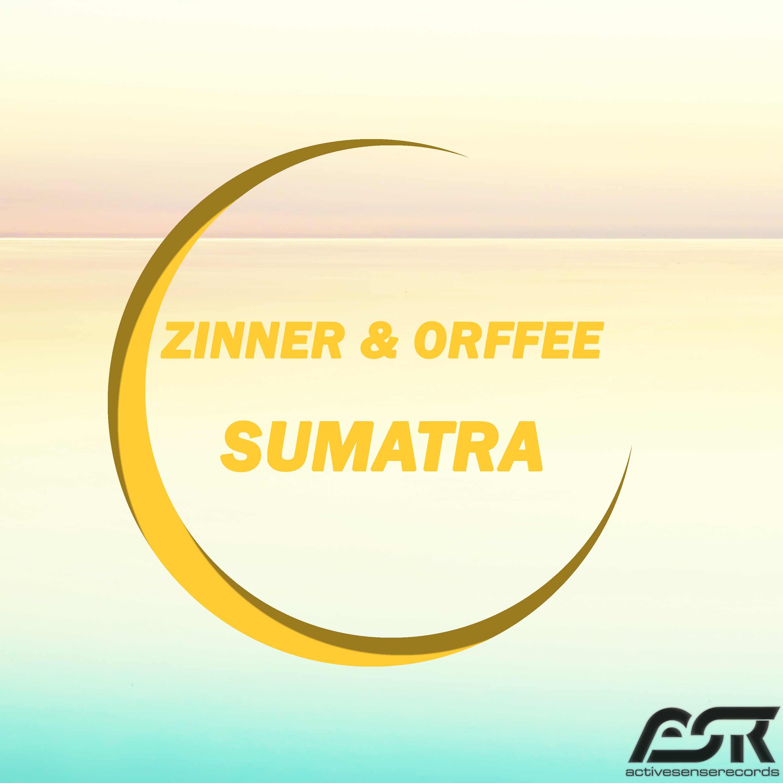 ZINNER & ORFFEE-Sumatra