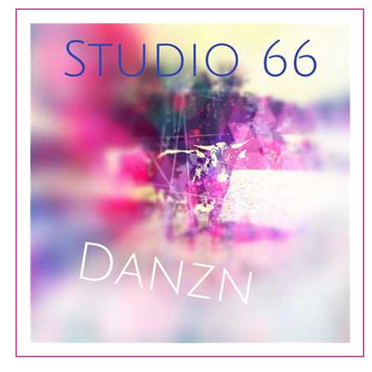 STUDIO 66-Danzn