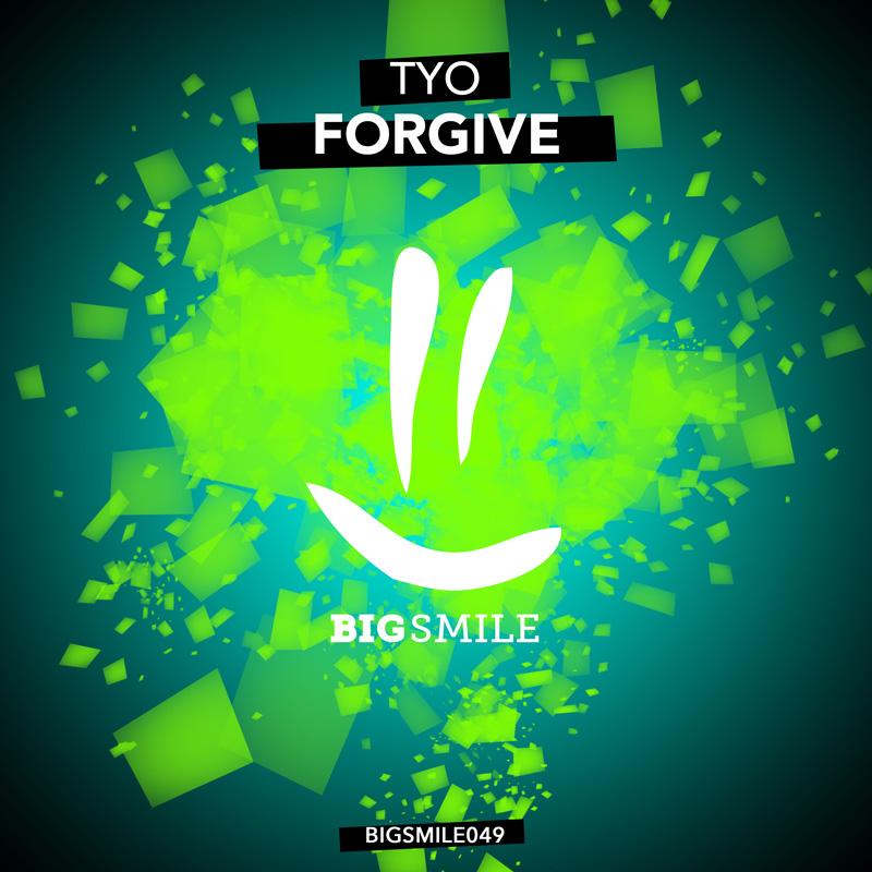 TYO-Forgive