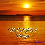 NADYIA-Homeja