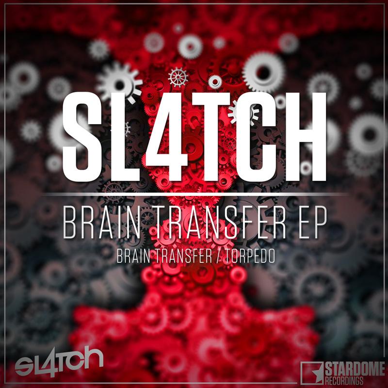 SL4TH-Brain Transfer Ep