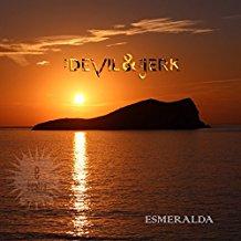 THE DEVIL & THE JERK-Esmeralda