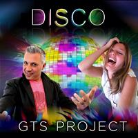 GTS PROJECT-Disco