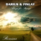 DARIUS & FINLAY-Adagio For Strings (Remixes)