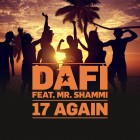 DAFI FEAT. MR. SHAMMI-17 Again