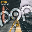 STBN-Awaiting