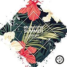 MILK & SUGAR-Summertime
