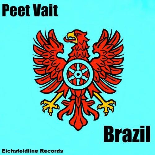 PEET VAIT-Brazil