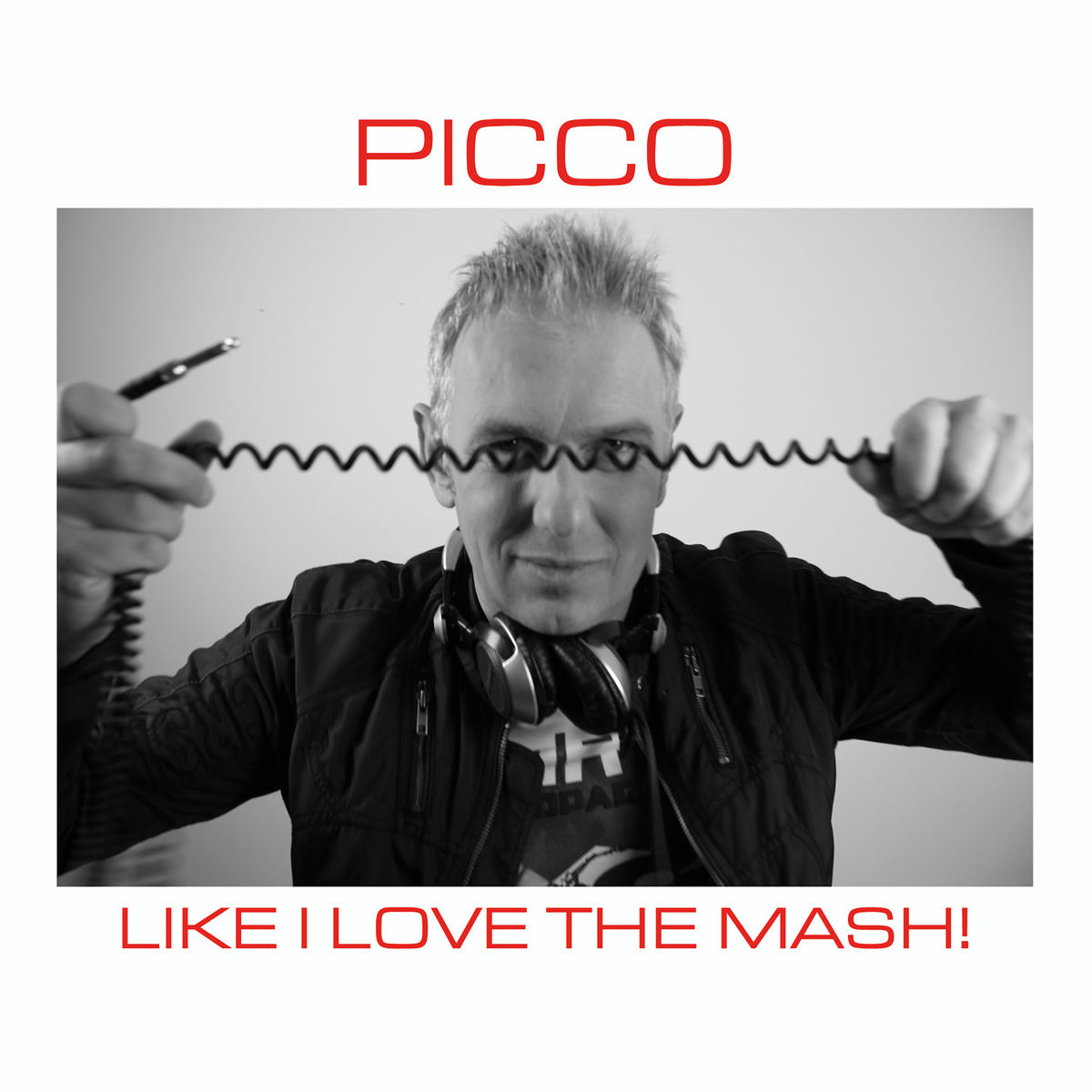 PICCO-Like I Love The Mash
