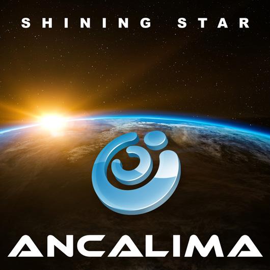 ANCALIMA-Shining Star
