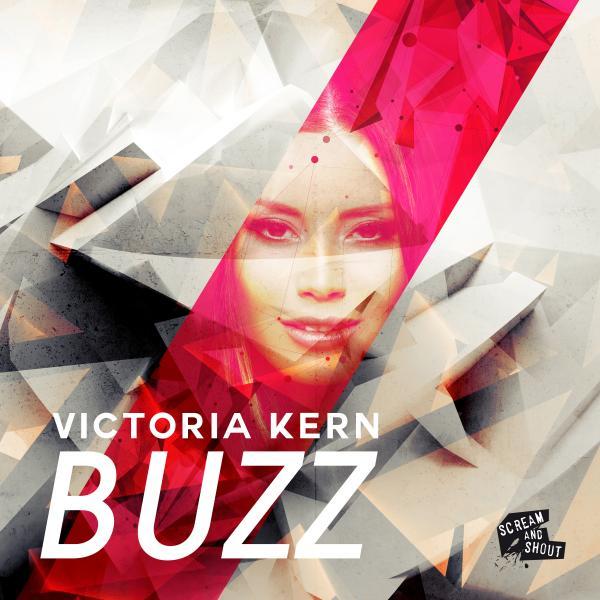 VICTORIA KERN-Buzz