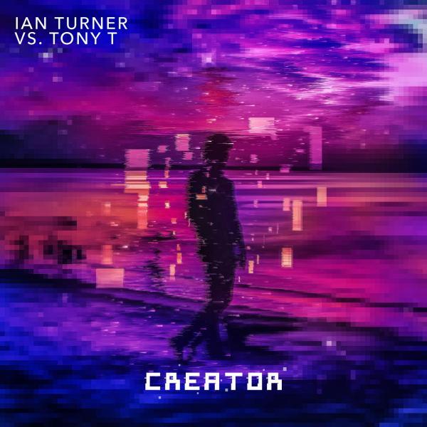 IAN TURNER VS. TONY T.-Creator