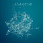 THOMAS LEMMER-A Iv Ep