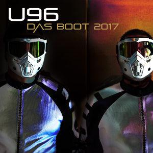 U96-Das Boot 2017