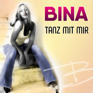 BINA-Tanz Mit Mir