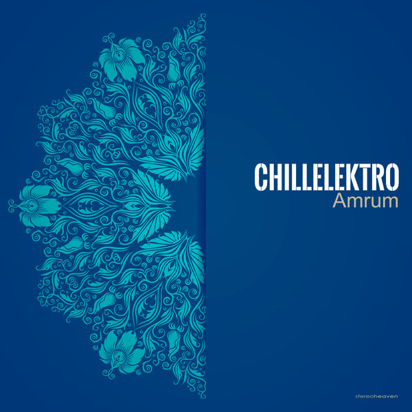 CHILLELEKTRO-Amrum