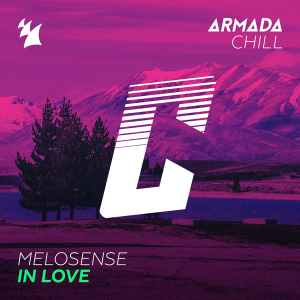 MELOSENSE-In Love
