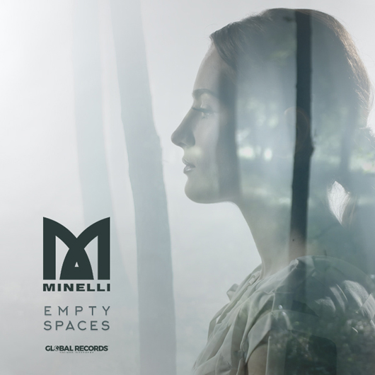 MINELLI-Empty Spaces