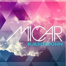 MICAR-Burden Down