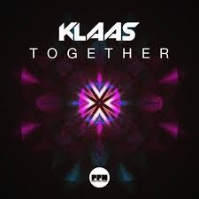 KLAAS-Together