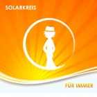 SOLARKREIS-Für Immer