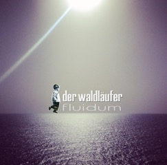 DER WALDLÄUFER-Water Moon