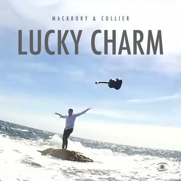 MACKRORY & COLLIER-Lucky Charm