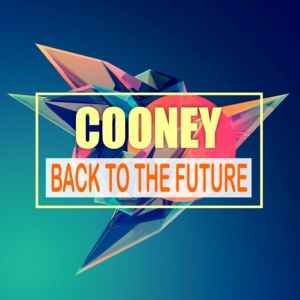 COONEY-Back To The Future