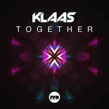 KLAAS-Together