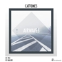 CATTONES-You