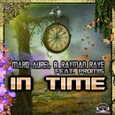 MARQ AUREL & RAYMAN RAVE FEAT PROMIS-In Time