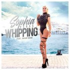 SOPHIA VEGAS FEAT SNOOP DOGG-Whipping