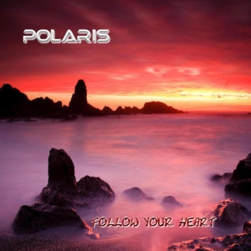 POLARIS-Follow Your Heart