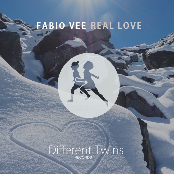 Fabio Vee-Real Love