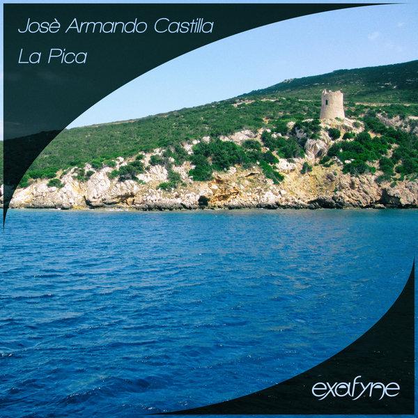 JOS ARMANDO CASTILLA-La Pica