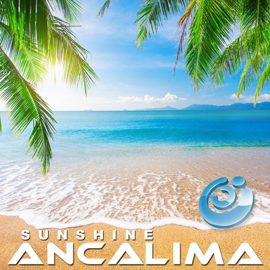 ANCALIMA-Sunshine