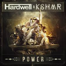 HARDWELL & KSHMR-Power