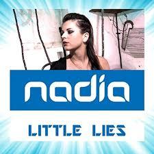 NADIA-Little Lies
