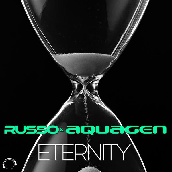 RUSSO & AQUAGEN-Eternity