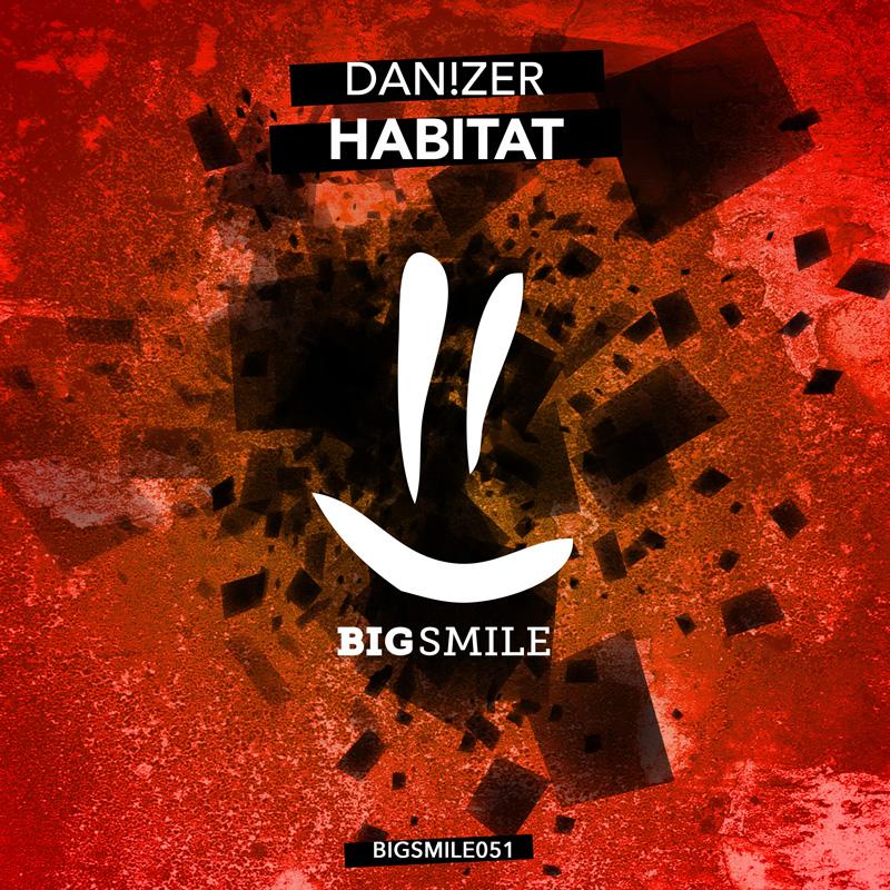 DANIZER-Habitat