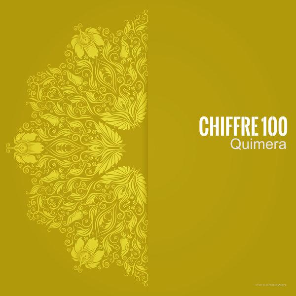 CHIFFRE 100-Quimera