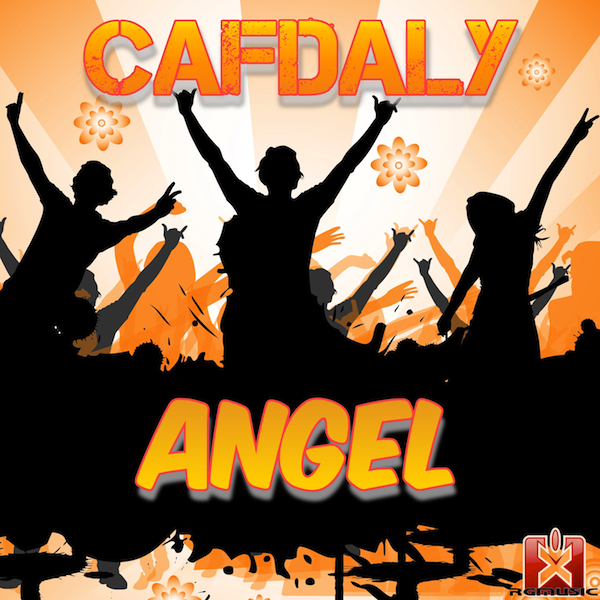 CAFDALY-Angel