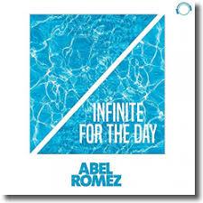 ABEL ROMEZ & BLAIKZ-Infinite