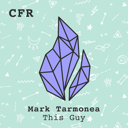 MARK TARMONEA-This Guy