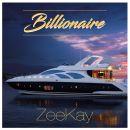 ZEEKAY-Billionaire