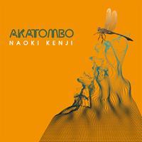 NAOKI KENJI-Aktatombo