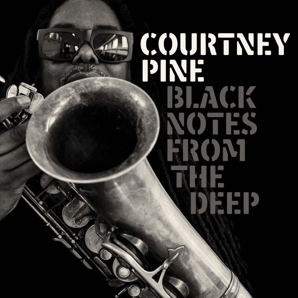 COURTNEY PINE, OMAR-Rules
